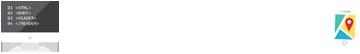ホームページ制作のオイゾウ | 埼玉川越