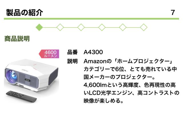 COOAU A4300.007