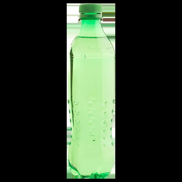 500mlペットボトル