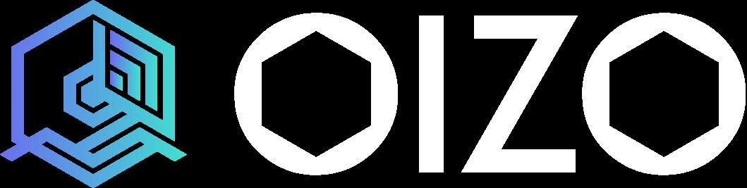 オイゾウロゴ