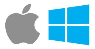 MacとWindowsどっち?