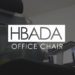 Amazonで売れまくっているHbadaオフィスチェアの使用1ヶ月レビュー